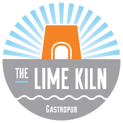 The Lime Kiln Gastropub