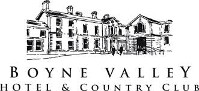 Boyne Valley Hotel Drogheda