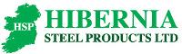 Hibernia Steel